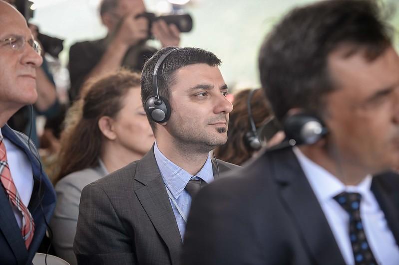 Забрчанец за слободата на медиумите: Нема веќе подредени и привилегирани медиуми, ниту нарачани вести