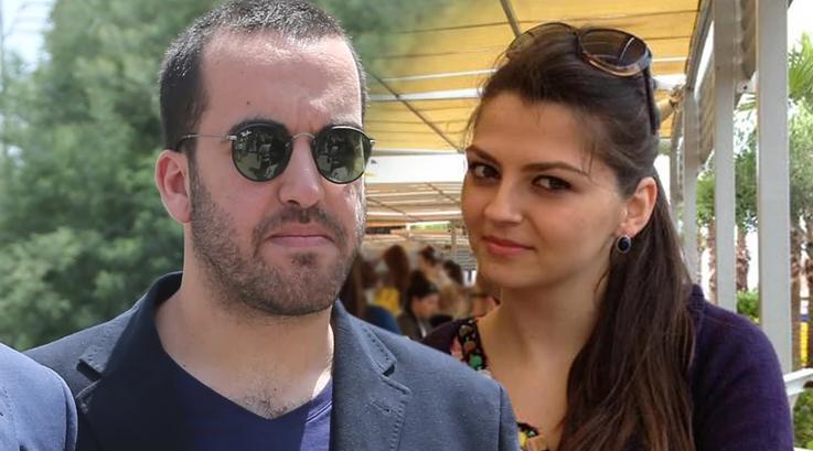 Погребана несудената снаа на албанскиот премиер: Никој од семејството Рама не ја испрати Кристи на вечното почивалиште