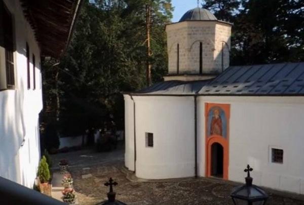 Чудо се случува на 3 часа возење од Скопје: Свети Роман лекува со молитва и пост