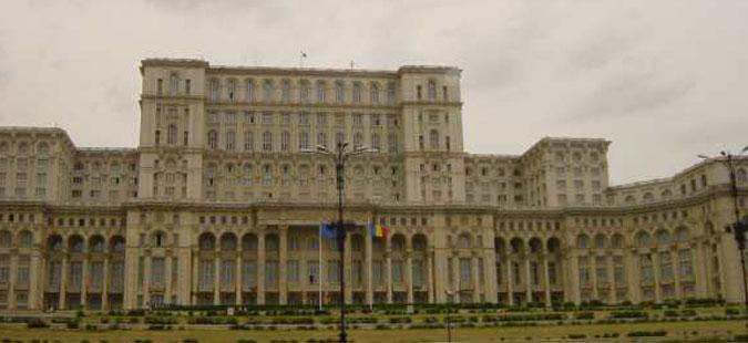 Опозицијата планира бојкот на претседателските избори во Романија, тврди новата владеачка структура