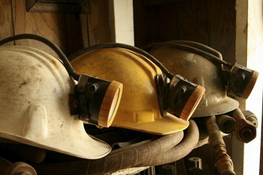 Се урна рудник со злато во Конго, загинаа најмалку 30 рудари