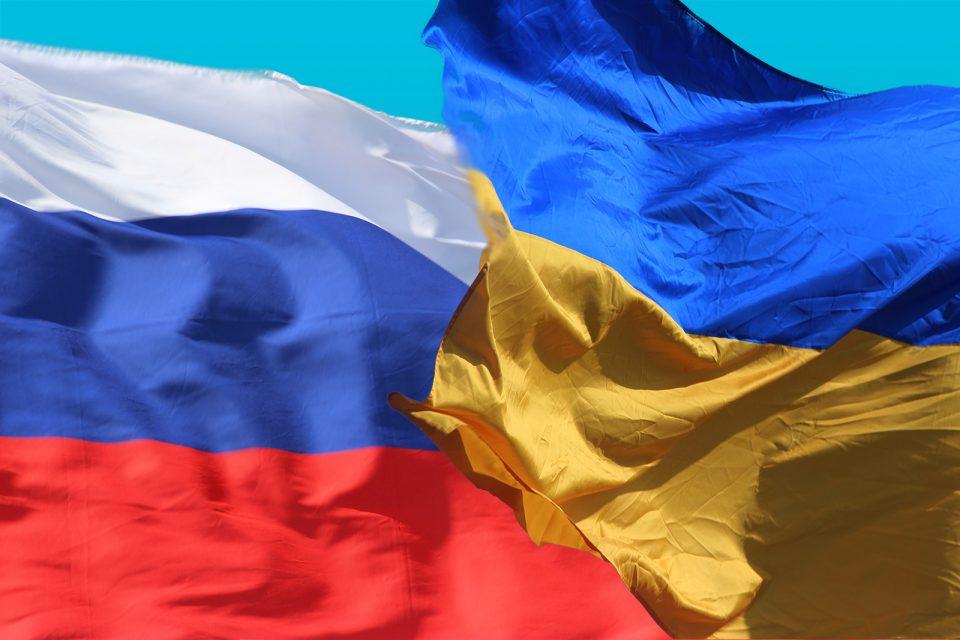 Украина тврди дека секој ден е цел на кибер напади од страна на Русија
