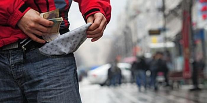 Бројот на луѓето кои трпат тешка глад би можел да се удвои поради пандемијата
