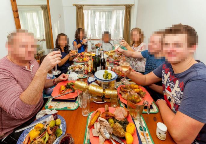 Славите го земаат данокот: За 6 часа казнети 203 пијани возачи