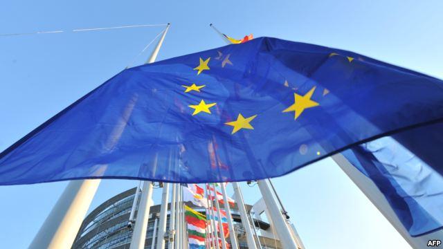 Македонија ќе биде на агендата на европските министри следната недела, но нема да се донесе никаков заклучок