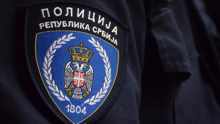 Пронајдено мртво тело без глава: Ужасна слика ја потресе Србија