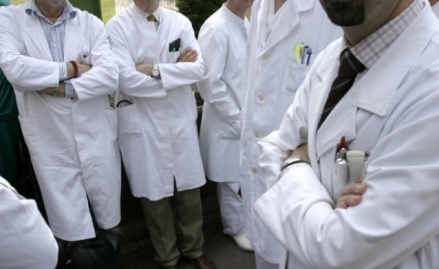 Приватните стоматолози на 6 ноември излегуваат на протест