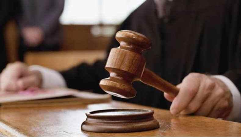 Нема оцена на обвинението за организаторите на 27 април: Одбраната бара случајот да го преземе судот во Хаг