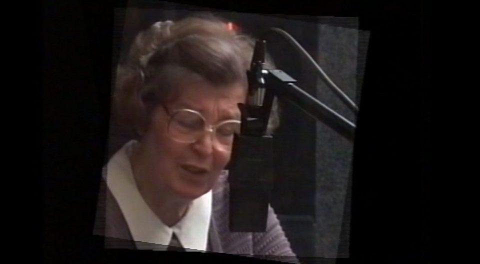 Почина популарната радиоактерка Таска Балабанова со чиј глас во цртаните филмови израснаа многу генерации