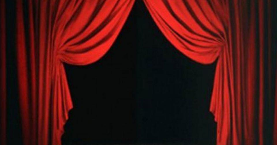 Гостиварскиот театар се екипира: Објавен оглас за вработување на 8 актери