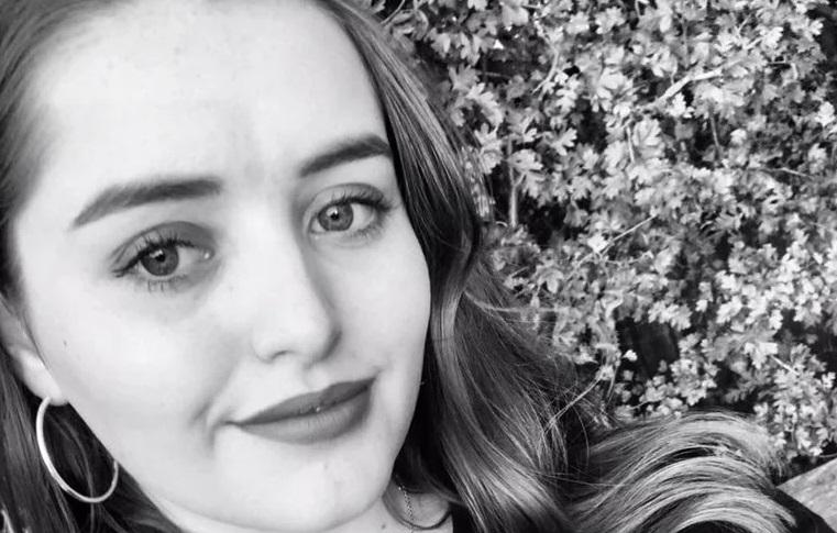 Момче на убиена Британка: И мене ми бараше да ја давам кога бевме интимни