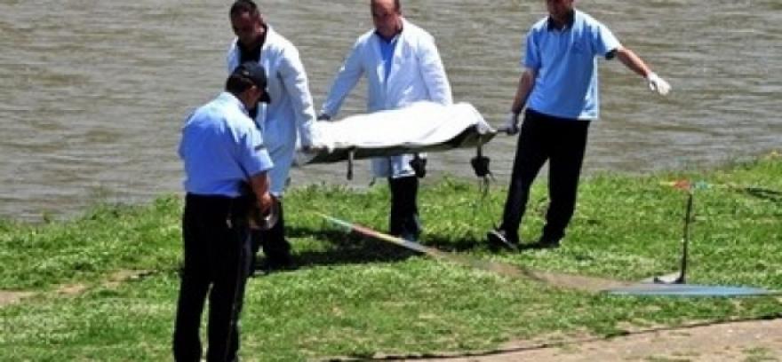 Идентификувана жената чие безживотно тело беше извлечено од Вардар