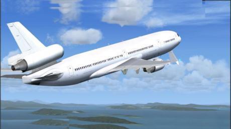 Земји-членки на ЕУ бараат данок за авиокомпаниите за заштита на околината