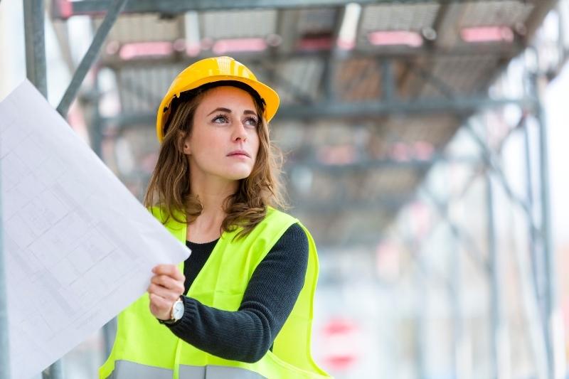 Поради разликите во платите во ЕУ, жените од денес до крајот на годината работат бесплатно
