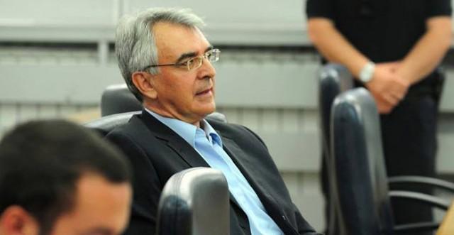 Премиерот во заминување и Спасовски со различен став за тоа што бил Верушевски во СДСМ