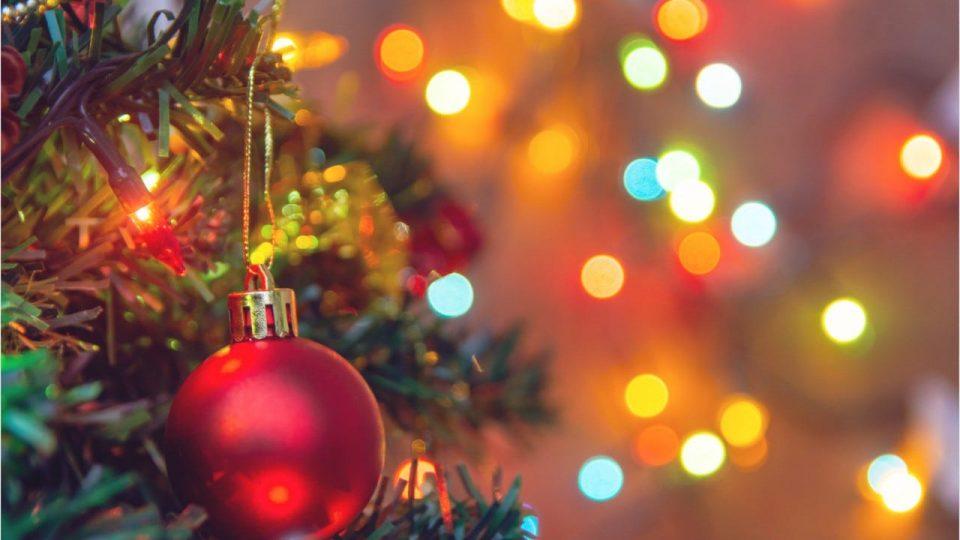 Католиците и дел од православните го слават Раѓањето Христово – Божик