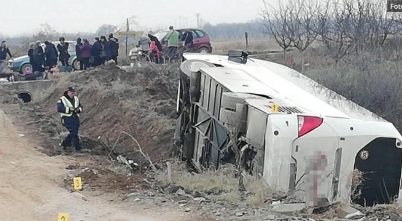 Од туристичката агенција која носеше патници на Копаоник велат дека се подготвени да им исплатат обештетување