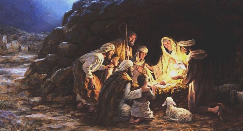 Католчките верници денеска го прославуваат Божик