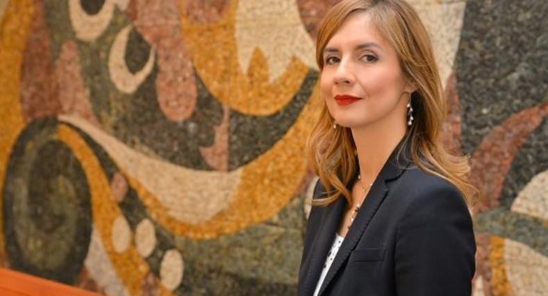 Ангеловска-Бежоска: Народната банка ќе даде максимален влог за просперитет на македонската економија
