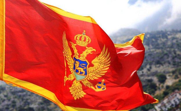 Коронавирусот влезе и во Црна Гора: Потврдени два случаи на заболени