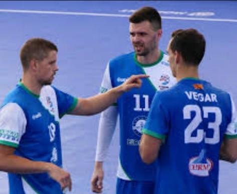 Еурофaрм вечерва против фаворитот Загреб