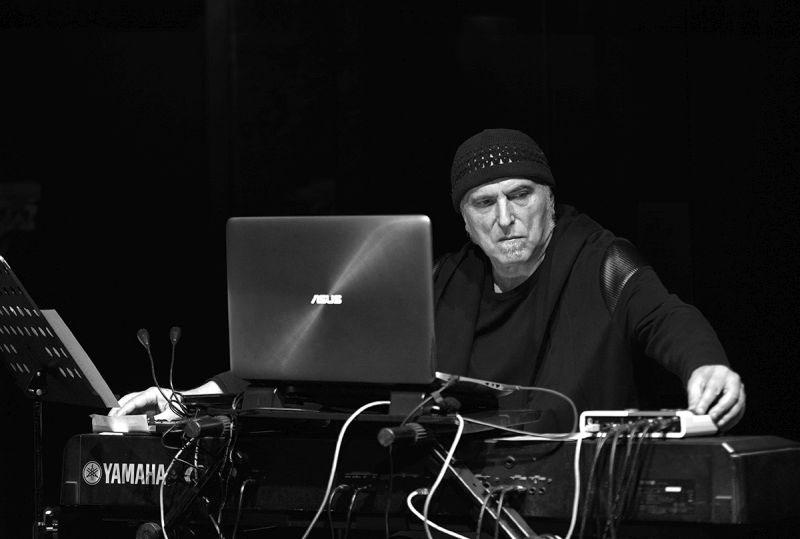 Кокан Димушевски ја доби првата награда на меѓународното биенале Тактонс-најважен настан за тон мајсторите