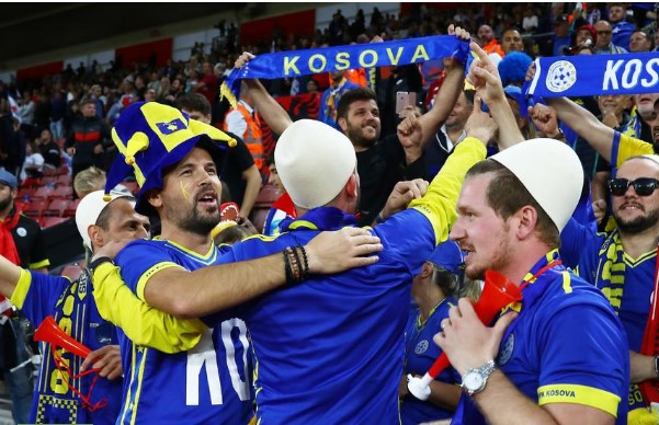 Дијаспората ја крепи косовската економија со 800 милиони евра