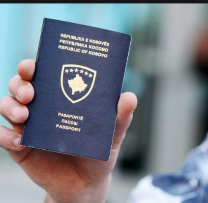 За укинување на визите за Косовците веќе никој и не говори