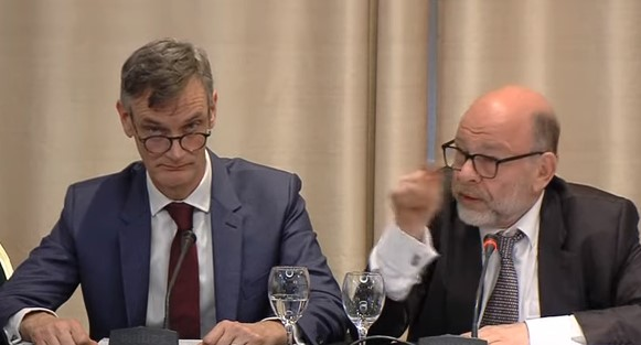Концесионерот на Иловица бара средба со Владата, најави тужба и милионски суми за отштета