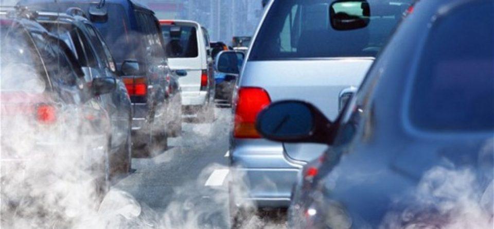 Како власта се бори за чист воздух:  Доколку возилото помалку загадува, ќе се плаќа понизок данок за увоз