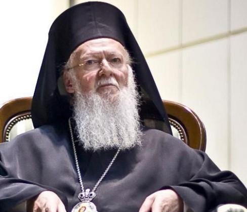 Застана на страната на СПЦ: Вартоломеј не ја признава црногорската црква