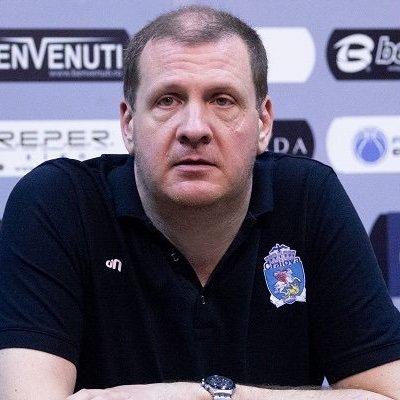 Александар Тодоров е новиот селектор на кошаркарите
