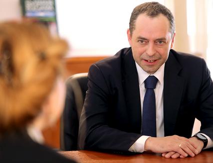 Ангелов: Официјалниот став на Бугарија е Декларацијата на Парламентот