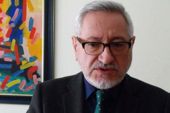 Димитров: Неизвесно продолжувањето на работата на Македонско-бугарската комисија