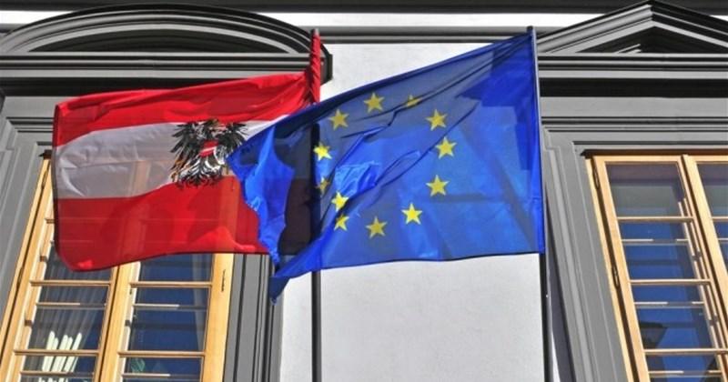 Австрија ја стави Македонија на листата ковид безбедни земји