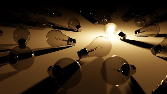 Утре без електрична енергија ќе останат дел од корисниците од општините Центар, Гази Баба и Ѓорче Петров