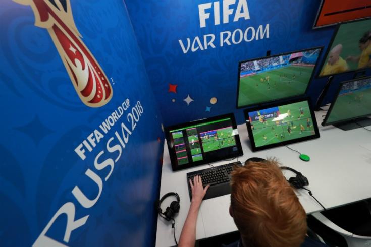 Порака од УЕФА: ФФМ мора да имплементира ВАР-систем за дуелот со Косово