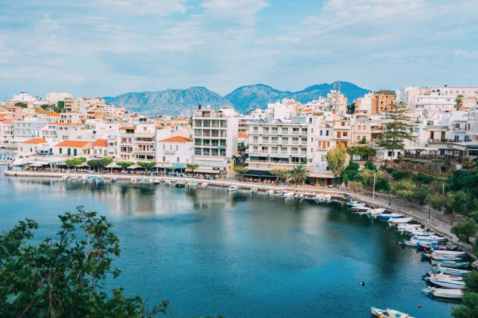 Нов земјотрес на Крит