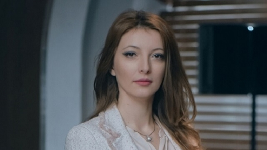 Арсовска: За економски раст потребен е зголемен пласман на македонските производи