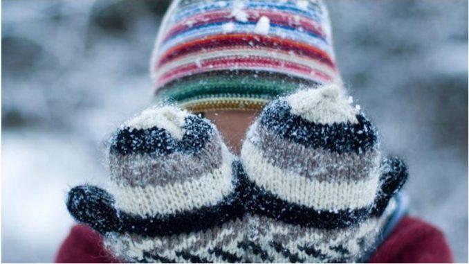 Временска прогноза до крајот на февруари, кога ќе има снег?