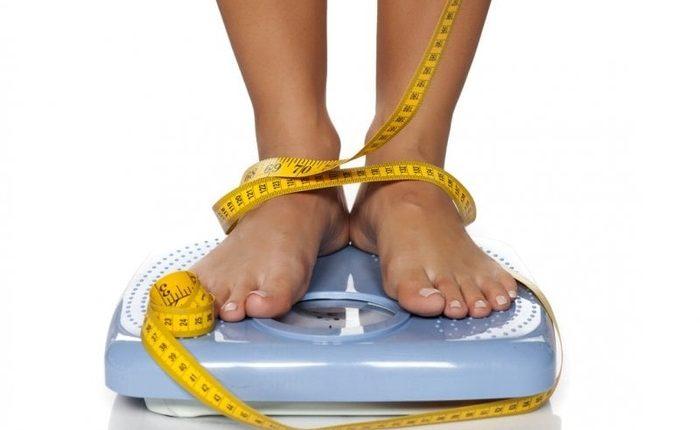 Научниците потврдија дека овој омилен напиток влијае во намалувањето на мастите и килограмите
