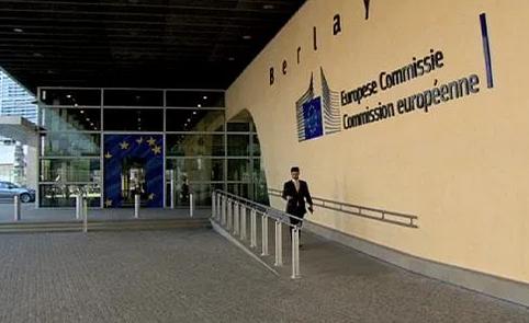 Европската комисија загрижена за изводливоста на преговорите за Брегзит
