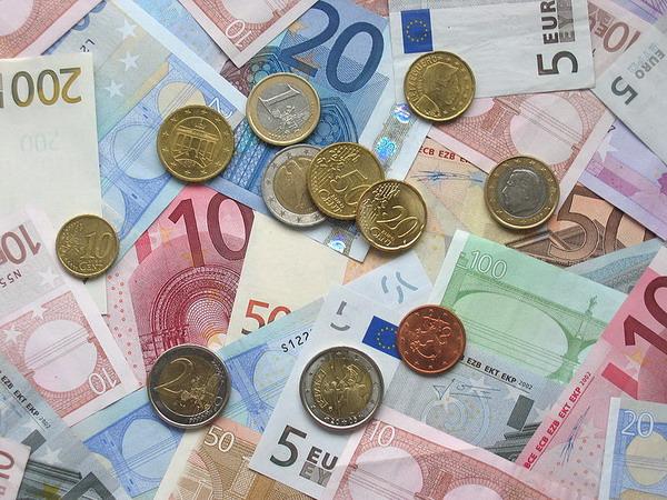 Австријците побогати за 16 отсто благодарејќи на ЕУ