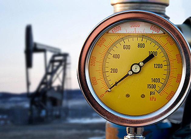 Цената на гасот во Европа надмина неверојатни 950 долари