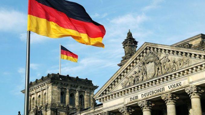 Не зборувале македонски: Вработените во амбасадата во Берлин знаеле само албански јазик