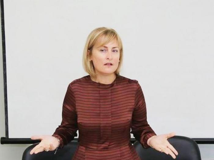 Градоначалничката на Драч си поднесе оставка откако изјави дека е задоволна со 50 жртви