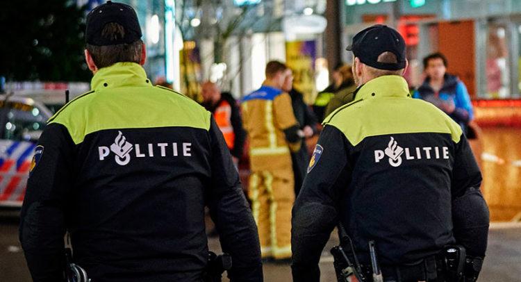 """Делумното """"затворање"""" во Холандија ќе остане во сила до средината на декември"""