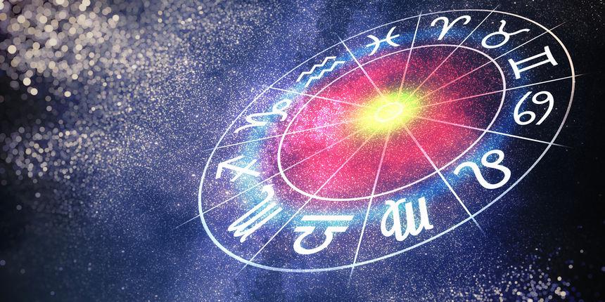 Следната недела доаѓаат убави моменти за овие три хороскопски знаци