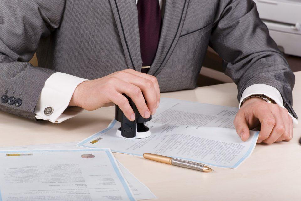 Што да направите ако ви ја блокираа сметката поради долг