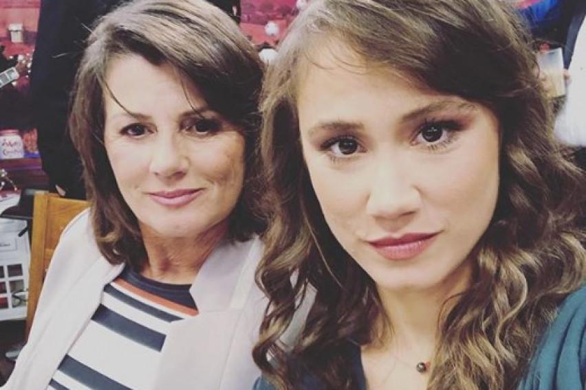 Јана Стојановска: Не знам за нејзиниот сопруг, но мајка ми нема врска со криминал